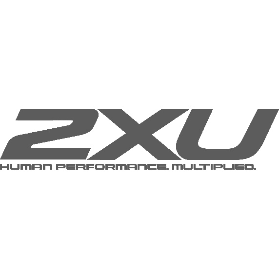 2XU Compression Online Shop Australia Free Delivery Men Women Tight Short Top Sock