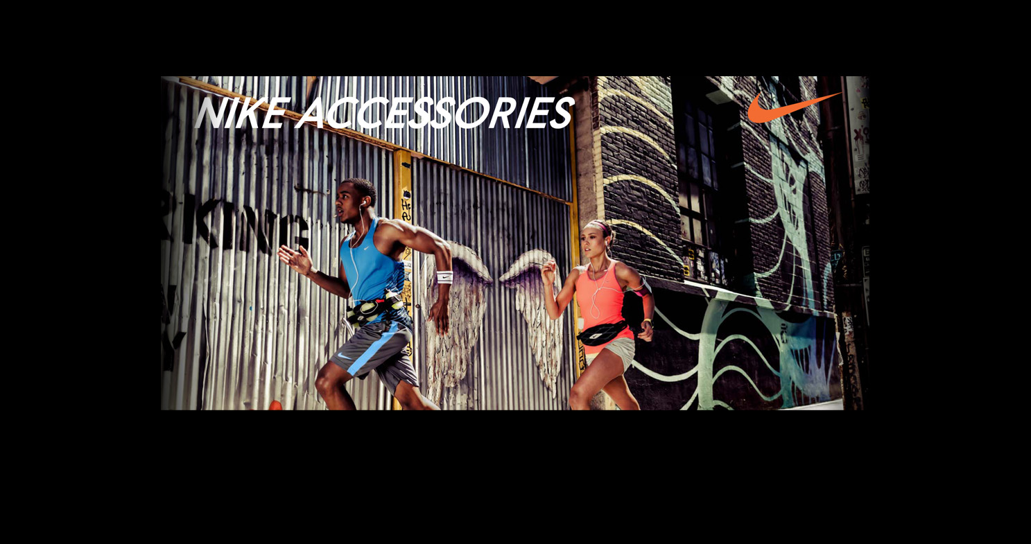 Nike Accessories Nike Headband Nike Yoga Mat Nike Gloves Sports Store Online