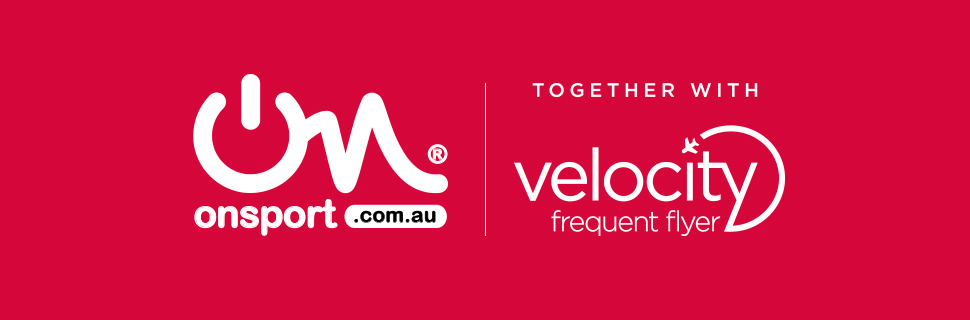 Velocity Points Earn Redeem Online