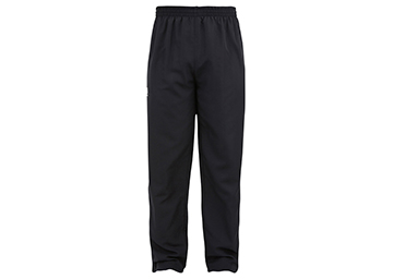 Mens Tracksuit Pants Trackpants