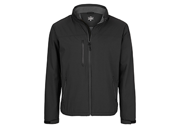 Mens Workout Top Hoody Jacket