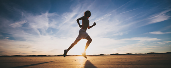 Run More Efficiently