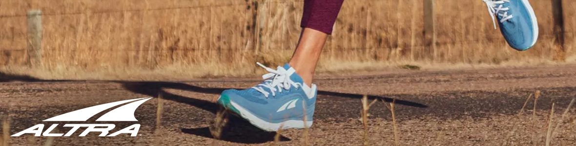 Altra Running Shoes Australia