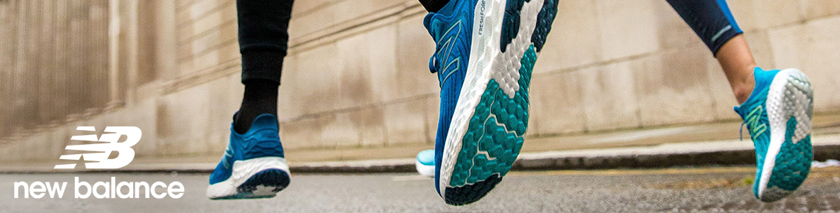 New Balance Running Shoes Australia