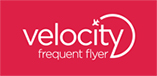 Velocity-Frequent-Flyer-Points-Earn-Logo