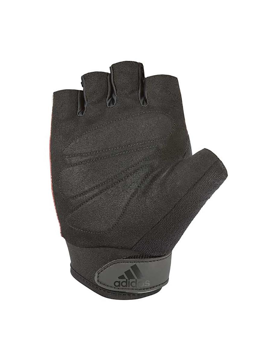 Adidas Performance Gloves Womens