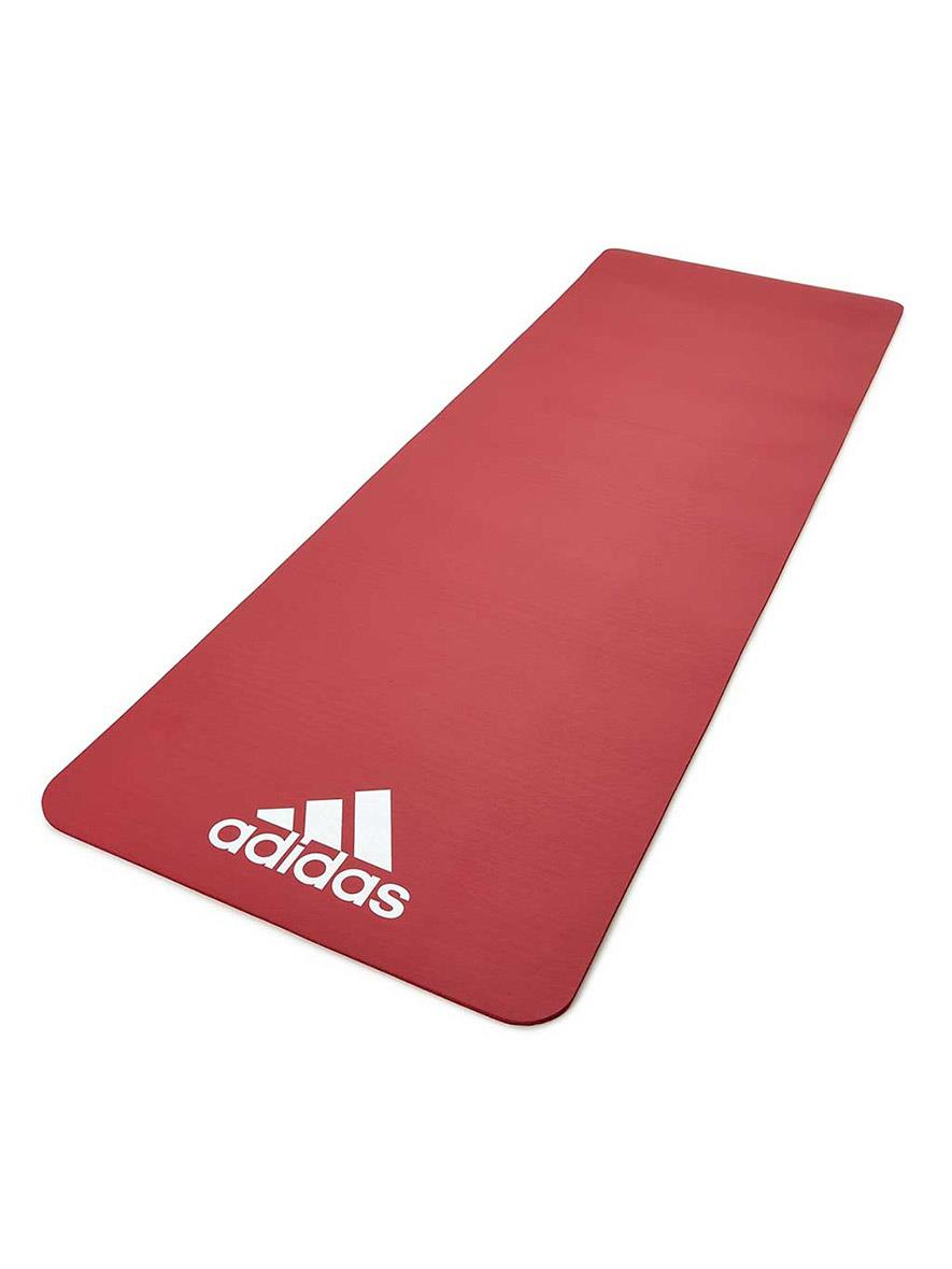 Adidas Fitness Mat 7mm