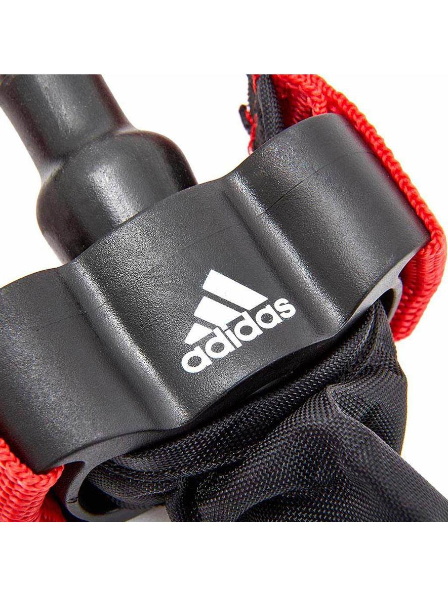 Adidas Power Tube Level 3