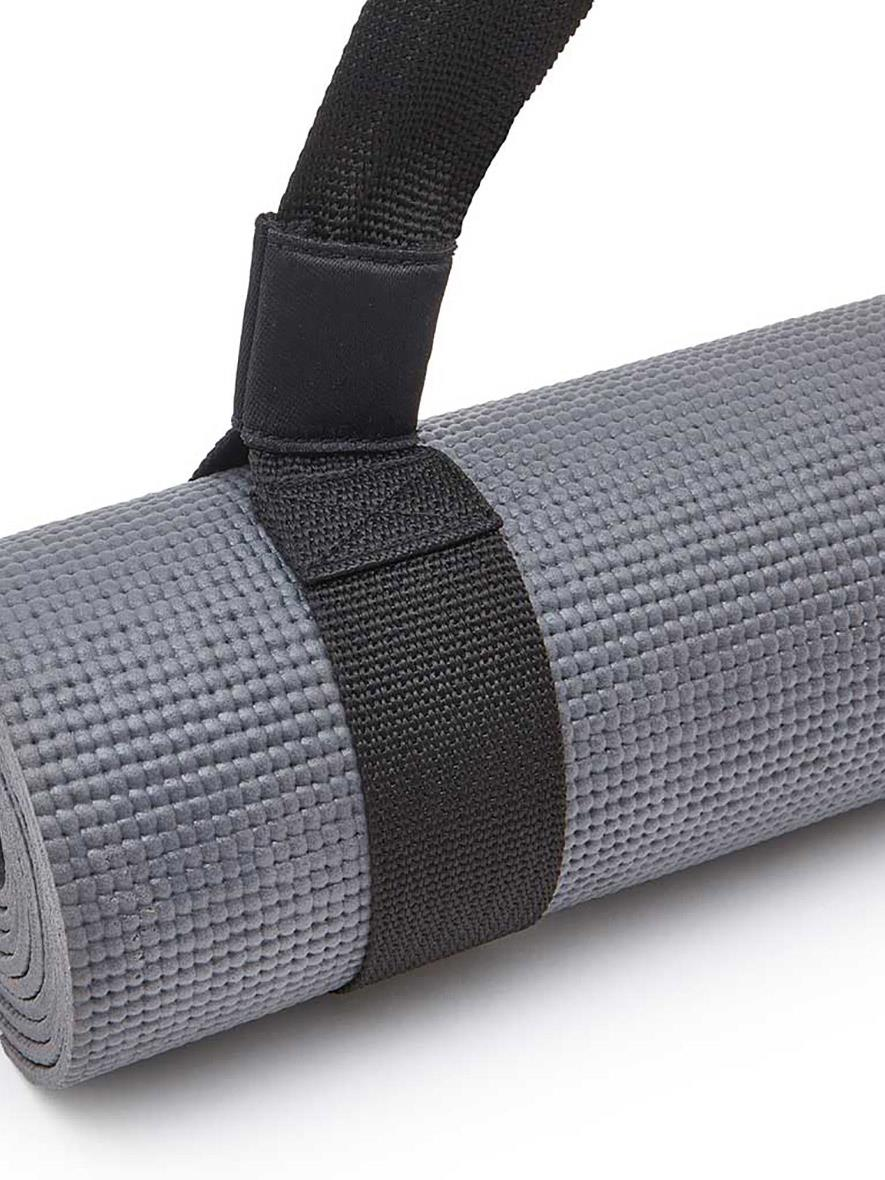 Adidas Mat Carry Strap