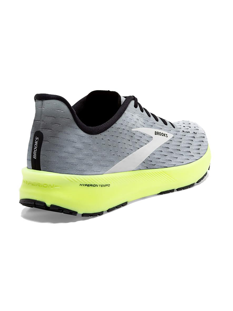 Brooks Hyperion Tempo Mens