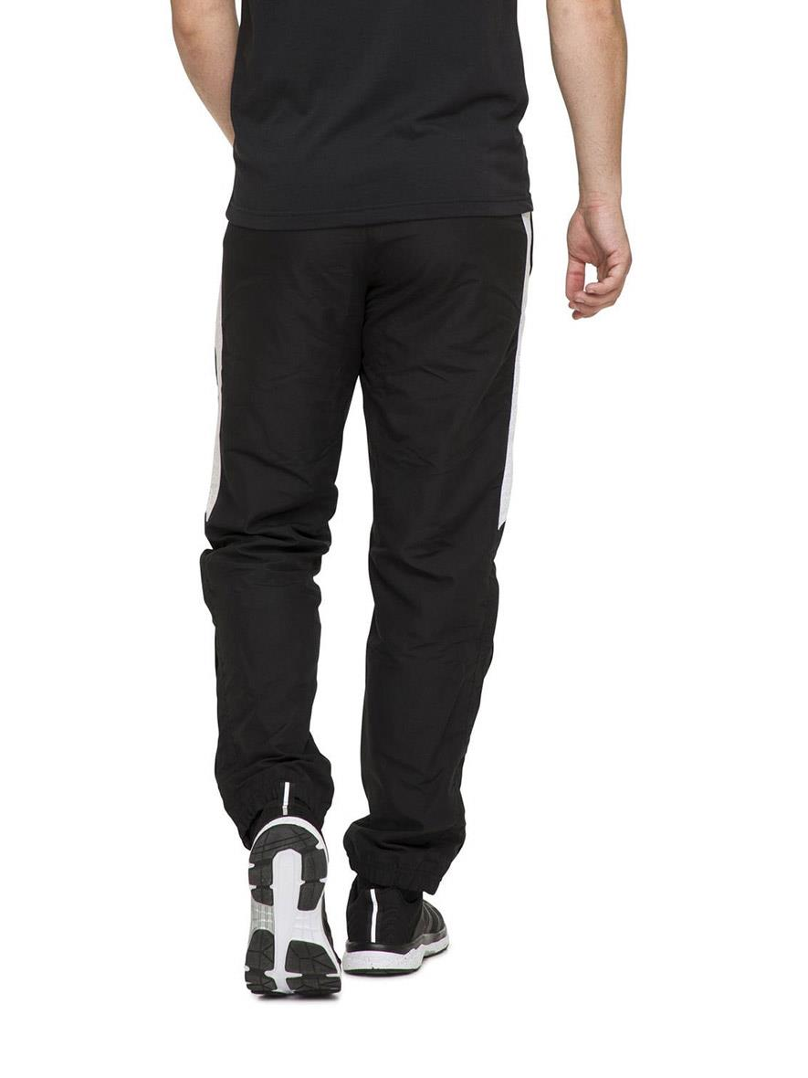 Canterbury Team Side Panel Trackpant Mens