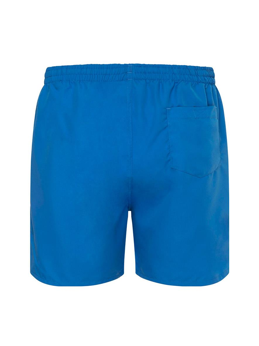 Canterbury Logo Tactic Short Mens