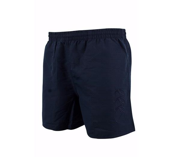 Canterbury Mens Tonal Tactic Short
