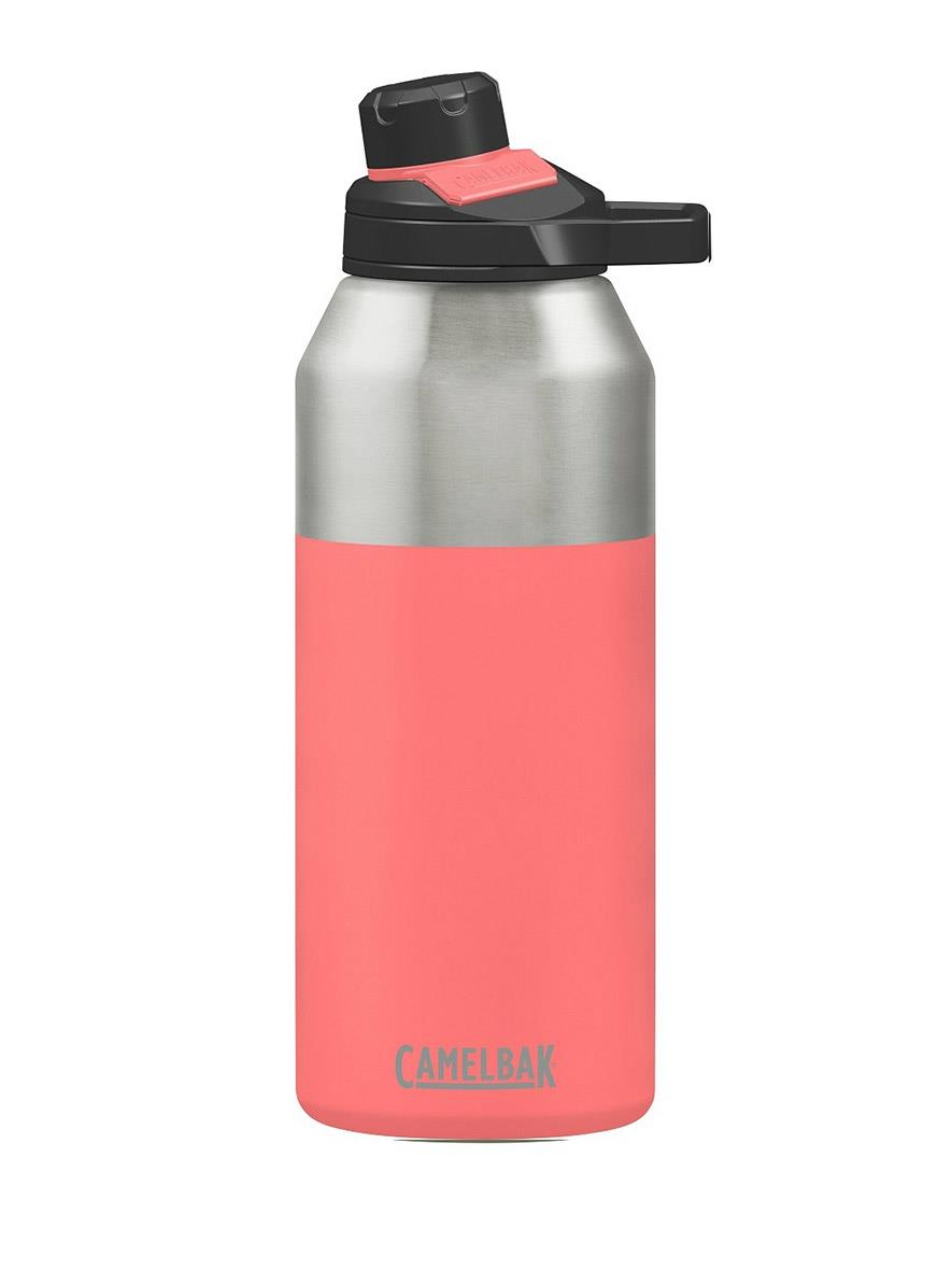 Camelbak  Chute Mag Vacuum Insulated 1.2L Coral