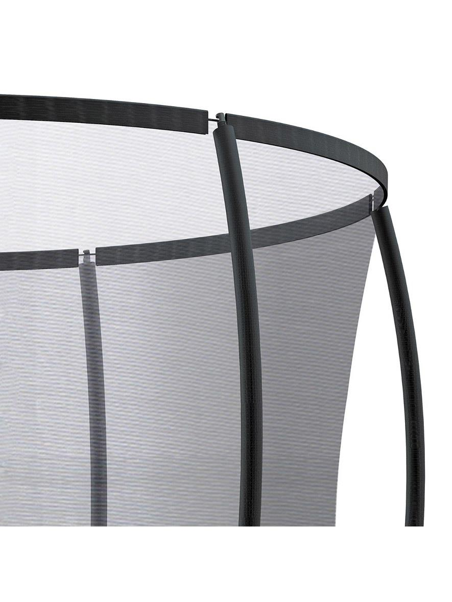 Lifespan HyperJump3 12ft Spring Trampoline
