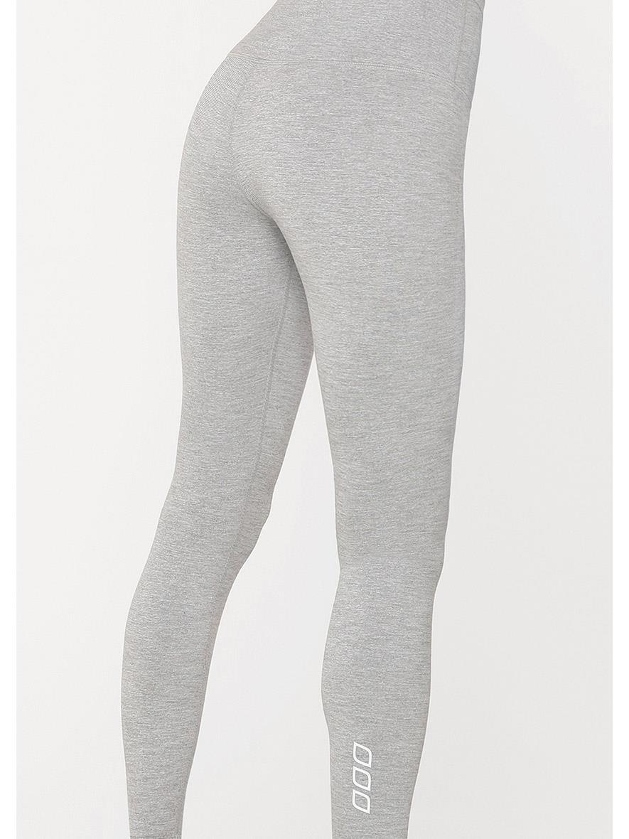 Lorna Jane Classic Thermal Full Length Tight