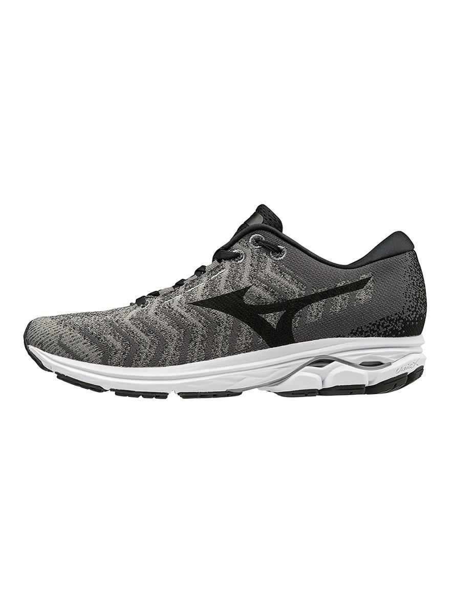Mizuno Wave Rider Waveknit 3 Mens