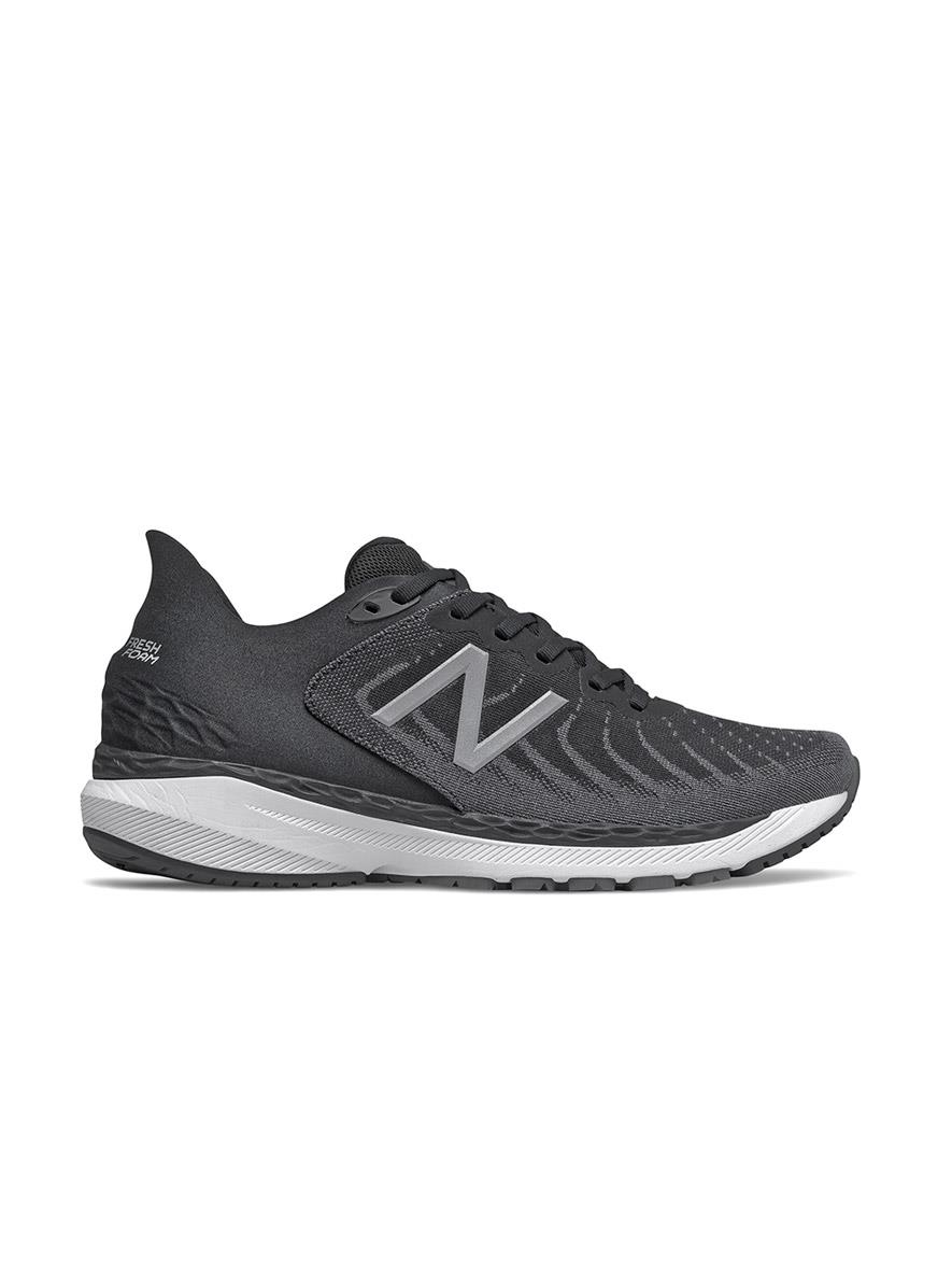 New Balance Fresh Foam 860v11 Mens