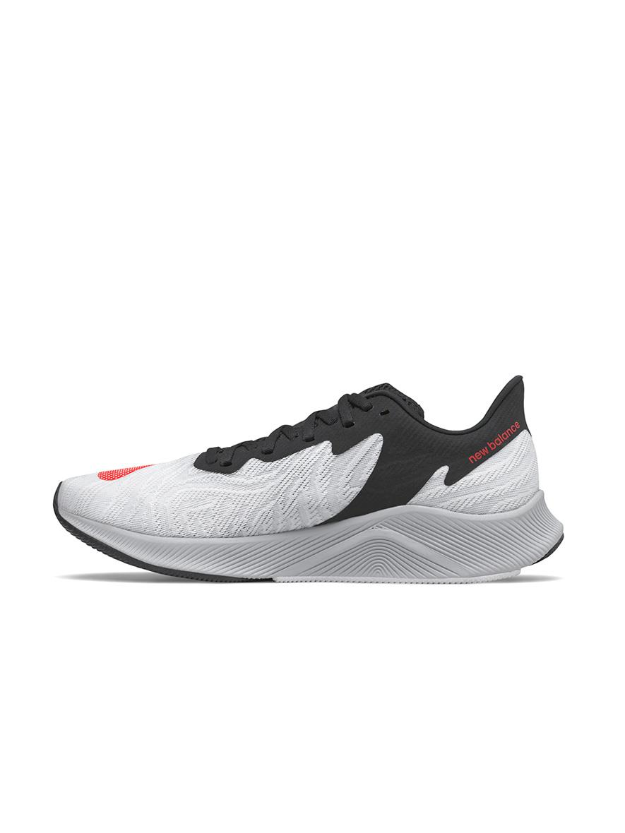 New Balance Mens 2020 Fuelcell Propel Lightweight Running Trainers