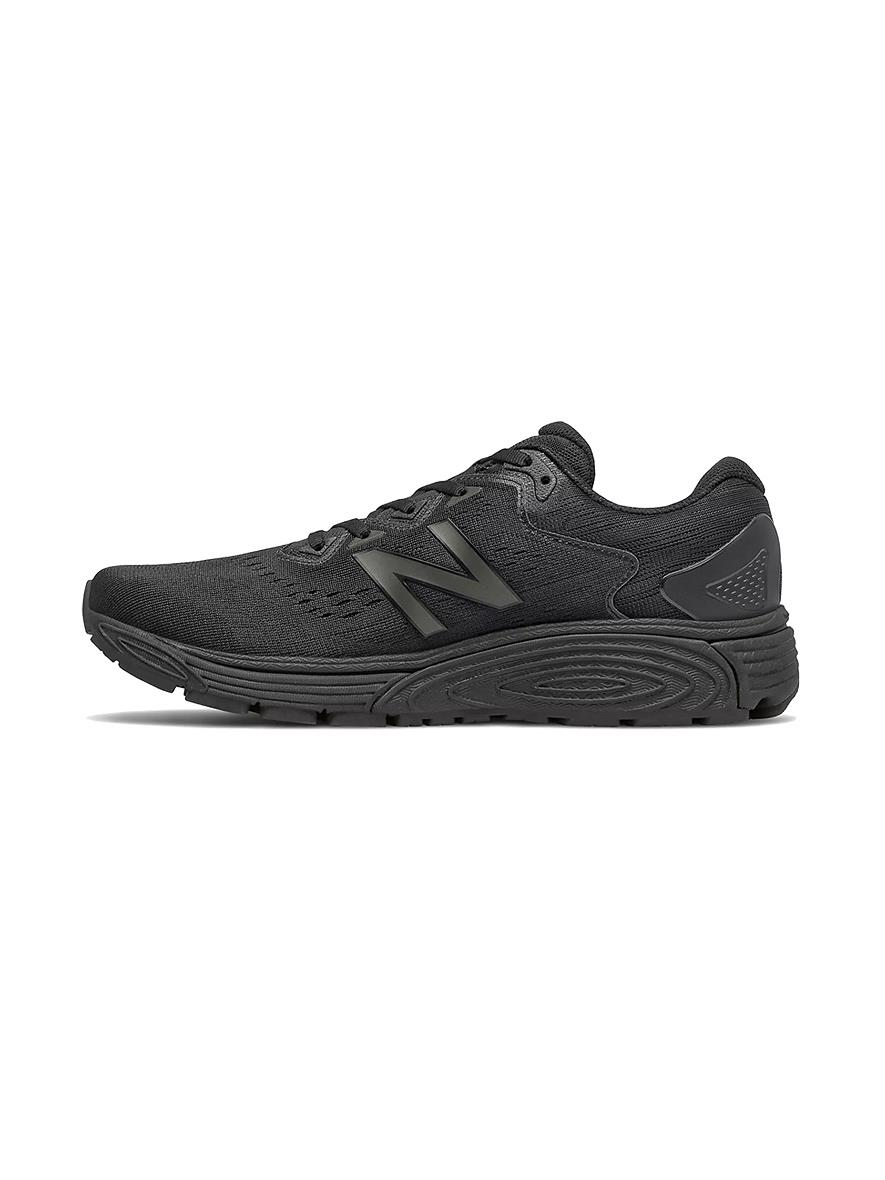 New Balance Vaygo Mens Wide