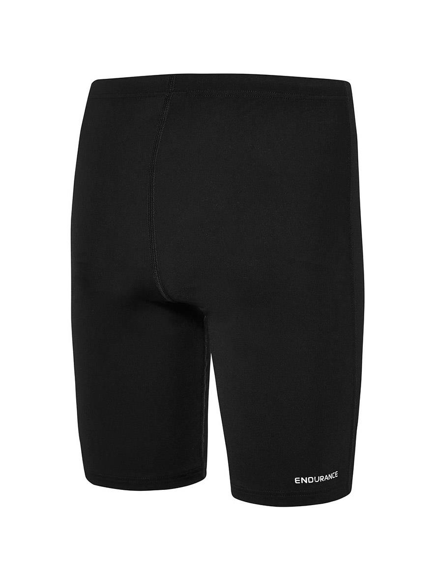 Speedo Jammer Womens