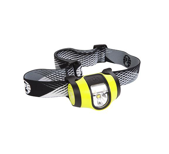 Coleman CHT10 LED Headlamp