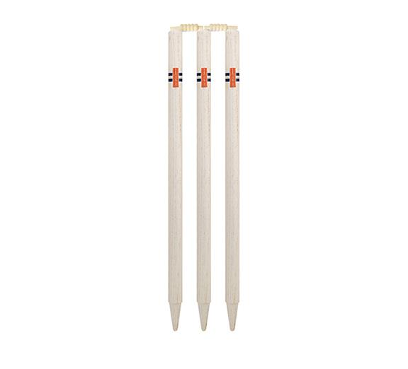 Gray Nicolls International Ash Stumps