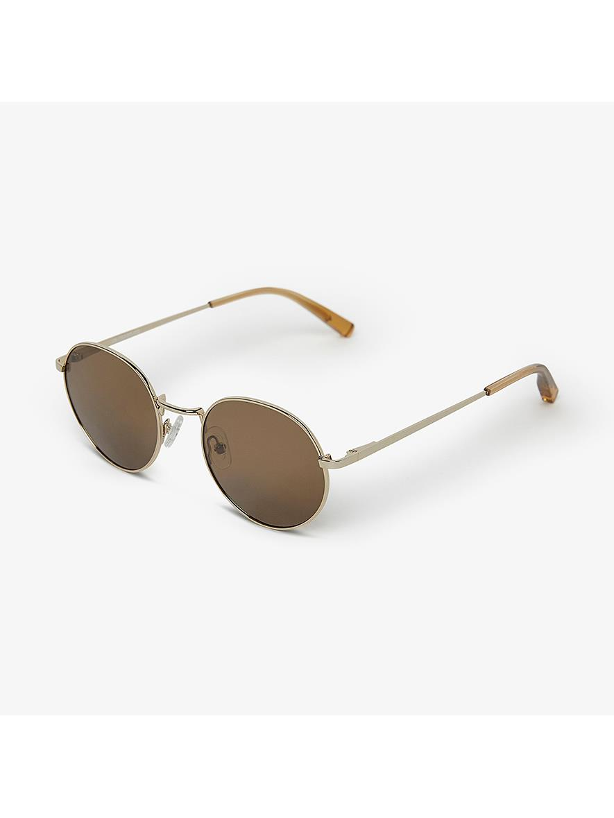 Local Supply LON Polarized Gold Brown