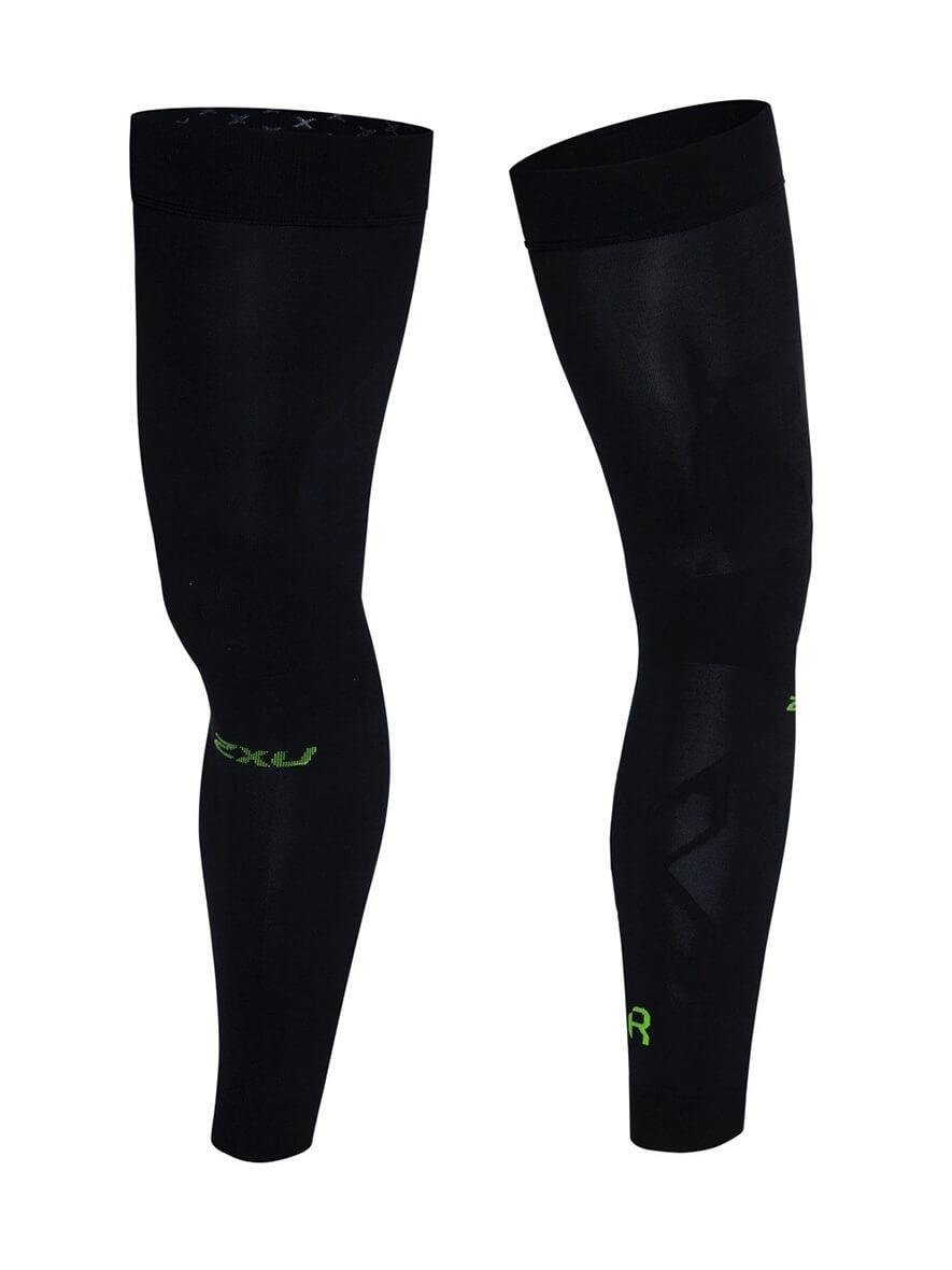 2XU Recovery Flex Leg Sleeves