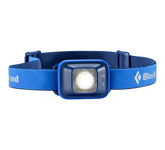 Black Diamond Iota Headlamp