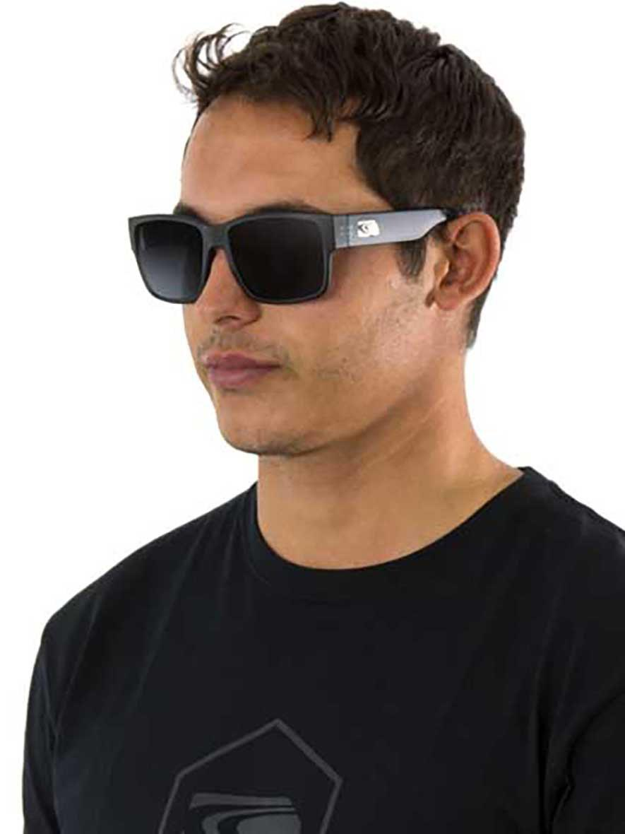 Carve Hack Polarized