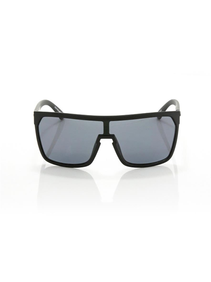 Carve La Ropa Polarized