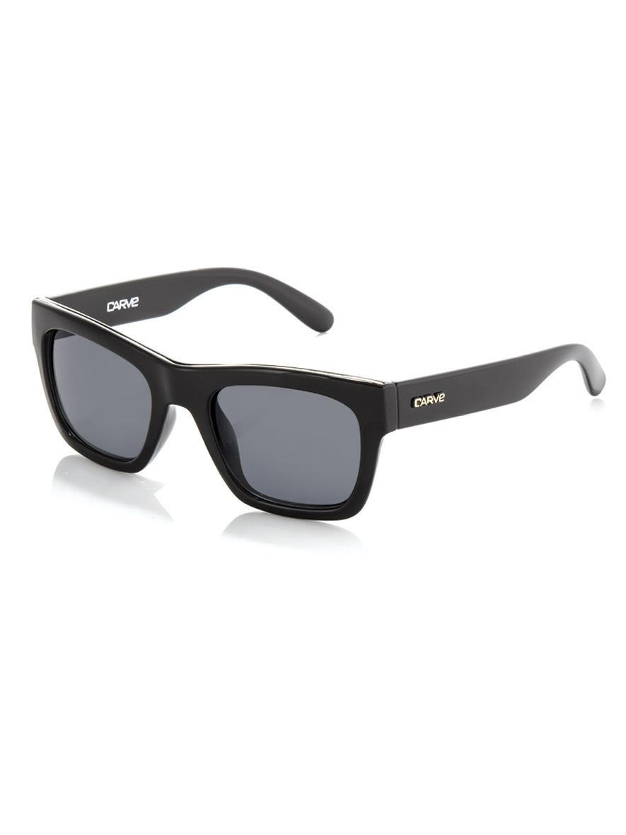 Carve Carta Blanca Polarized