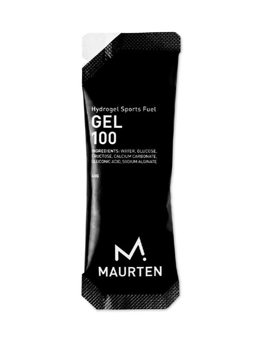 Maurten Gel 100 Box of 12 Servings