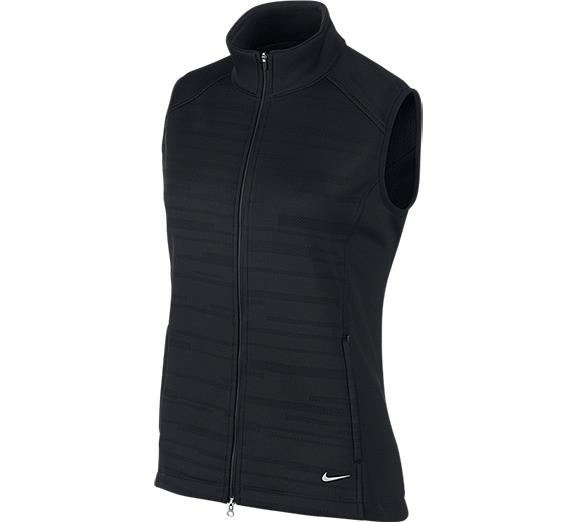 Nike Womens Thermal Vest