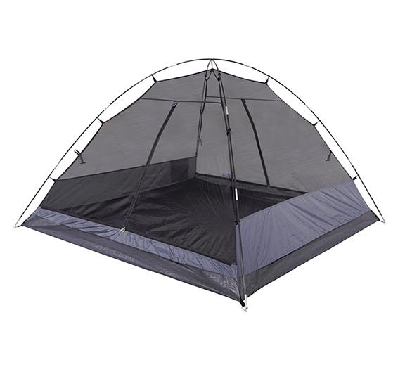 OZTrail Festival 3 Person Tent