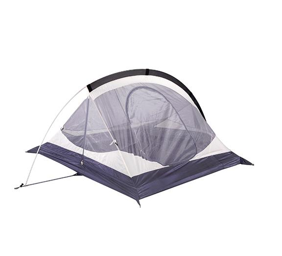 OZTrail Backpack 2 Person Tent