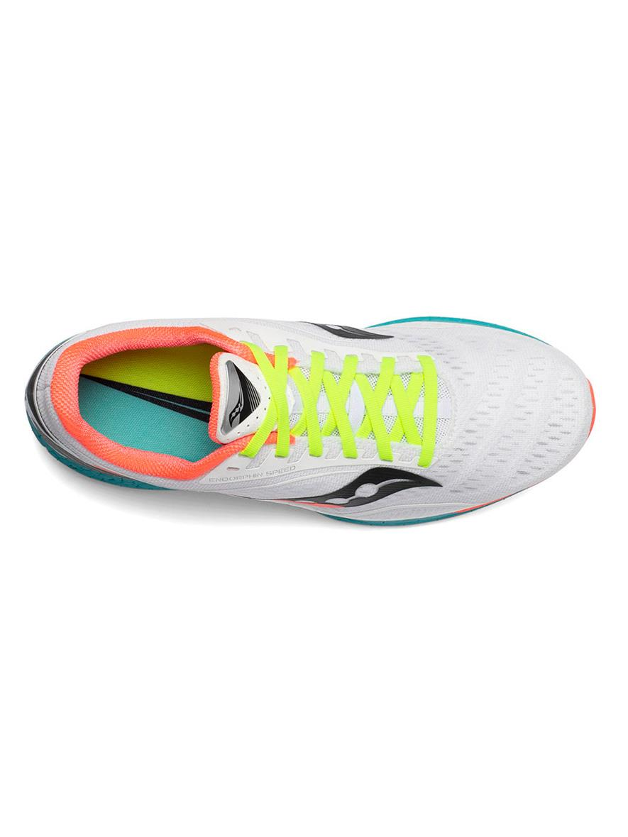 Saucony Endorphin Speed Mens