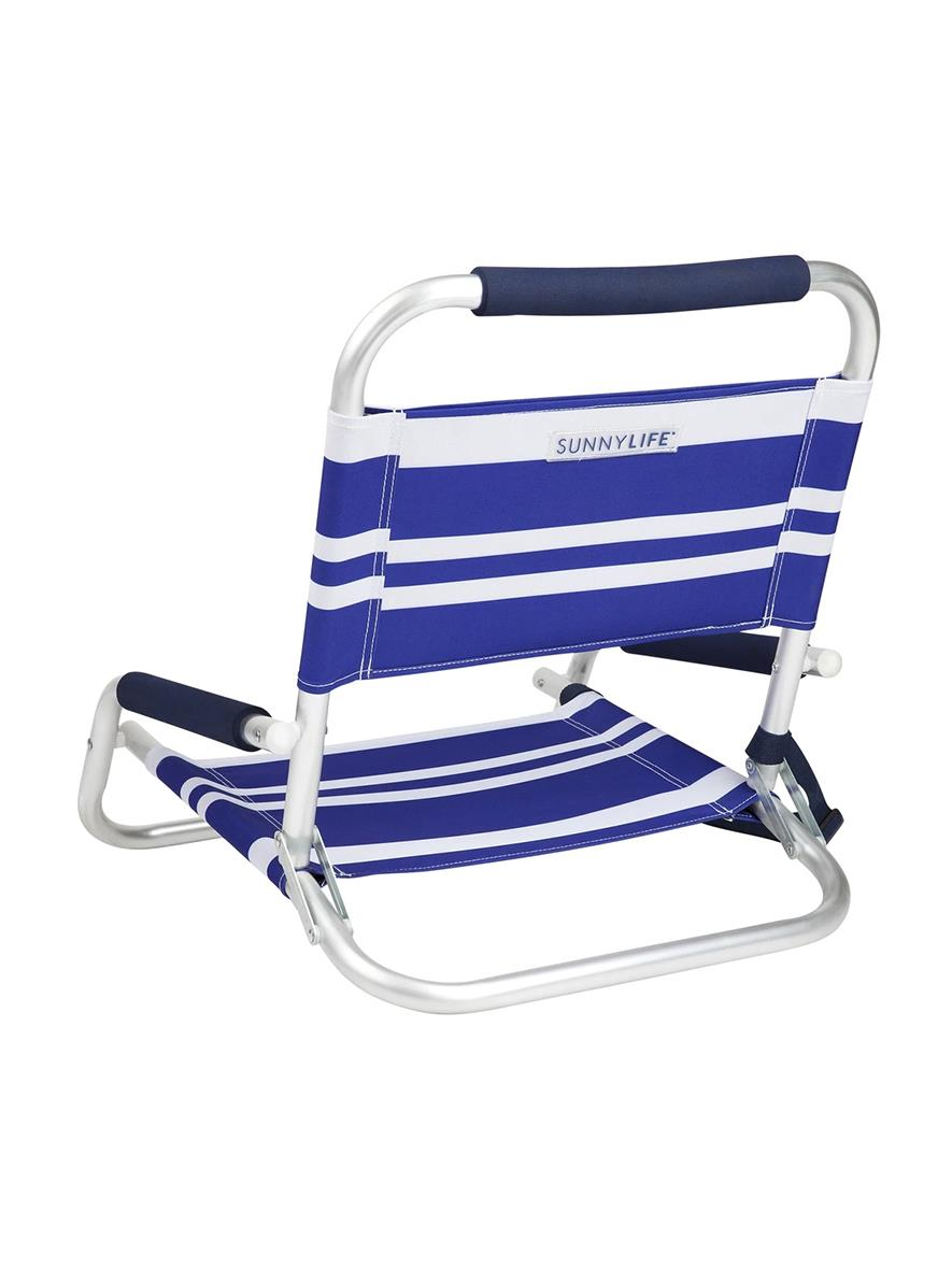 Sunnylife Beach Seat Dolce Classic