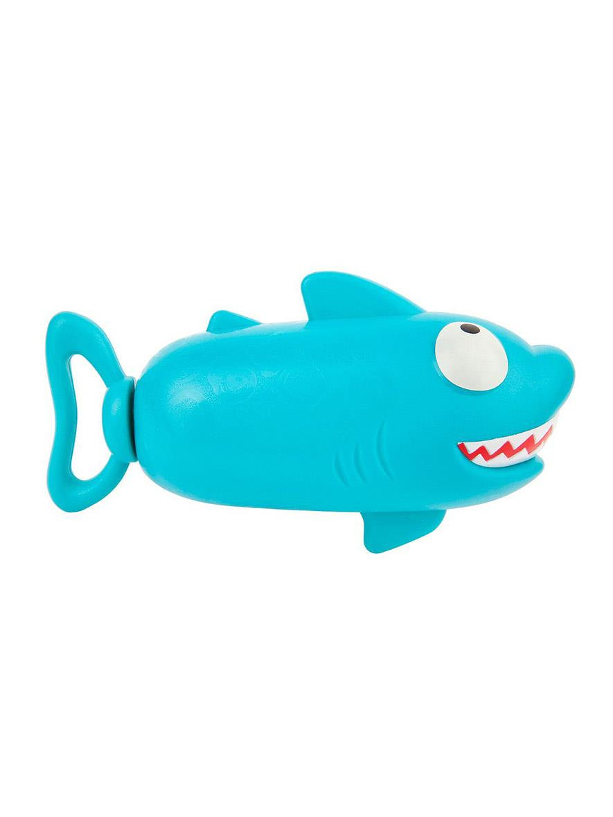 Sunnylife Shark Animal Soaker