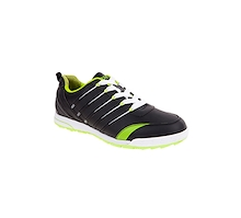 Niblick Mens Crossover Active Shoe