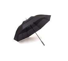 SLX 34'' Dual Canopy Umbrella
