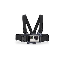 GoPro Hero Chest Mount Junior