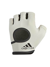 Adidas Essential Gloves Womens
