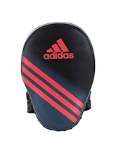 Adidas Women Speed Focus Mitt