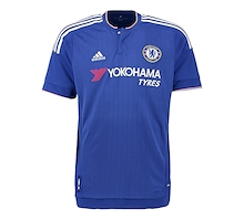 Adidas Chelsea FC Home Jersey Mens