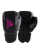 Adidas Washable Boxing Glove