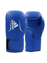 Adidas Speed 175 Boxing Glove