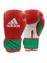 Adidas Speed 350 Pro Boxing Glove