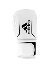 Adidas Speed 50 Boxing Glove